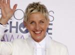 Véget ér Ellen DeGeneres műsora: a kollégák örülhetnek, hogy végre megszabadulnak tőle