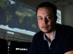Elon Musk ezt a kérdést teszi fel minden állásinterjún – Te tudnád a megfejtést?
