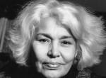 89 évesen meghalt Nawal El Saadawi, az arab világ legnagyobb feminista gondolkodója