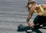 Egészségtelen lenne az élsport? – A válasz mindenkit sokkol