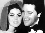 Pikáns hálószobatitkok: Elvis Presley és felesége nem szerénykedtek az ágyban - Erre bukott a Király
