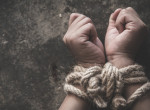 30 éve megoldatlan emberrablás: Farkas Helgát máig eltűnt személyként keresik