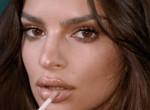Teltebb ajkak tű nélkül: 4 szépségtrükk, ami tényleg beválik