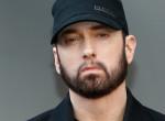 Modelleket megszégyenítő képet posztolt Eminem 25 éves lánya - Fotók