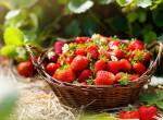 Az egekbe szökik az ára a magyarok kedvenc gyümölcsének