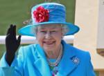 A Harry Potter sztárja alakítja II. Erzsébetet a koronában
