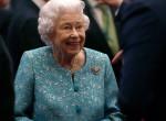 Egyáltalán nem vall rá: hihetetlen dolgot művelt Erzsébet királynő egy hajón a tengerészekkel