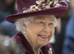 Négynapos, világraszóló bulival ünneplik majd a britek II. Erzsébet 70 éves uralkodását