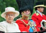 Megható megemlékezés: ezt tette Erzsébet királynő Fülöp herceg centenáriumán