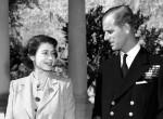 Ebben a máltai villában töltötte Erzsébet királynő és Fülöp herceg a legboldogabb éveiket