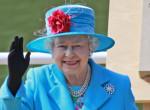 Meglepő oka van: ezért hord mindig rikító színű ruhákat Erzsébet királynő