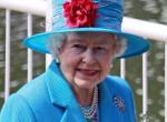 II. Erzsébet királynő humoránál volt: politikai csúcstalálkozón viccelődött