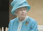 Erzsébet királynő nagy jelentéssel bíró ékszert viselt Fülöp herceg temetésén