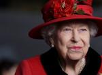 Borítja a bilit: II. Erzsébet királynő kiteregeti a családi szennyest - végleg leszámol a hazugságokkal