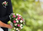 A te kedvenced köztük van? Íme az 5 legtrendibb esküvői dal 2021-ben!