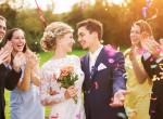Balhé a poszt-covid lagzin – Ezért utálta ki ikertestvérét a menyasszony