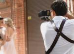 Durván megalázták a lagzin, bosszúból az ifjú pár összes képét törölte az esküvői fotós