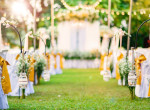 Elmenekült az esküvőről a vőlegény - ami ezután történt, ép ésszel felfoghatatlan