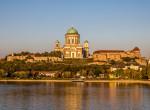 Értékes kincset találtak az esztergomi bazilika keresztjében, több mint 175 éve rejtették el