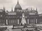 Érdekfeszítő tények, amiket még nem tudtál az eucharisztikus világkongresszusról
