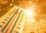A magyar meteorológus szerint egyre több extrém hőhullám tör ránk a jövőben
