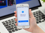 Neked is a Messenger a kedvenc csevegőappod? Akkor van egy rossz hírünk