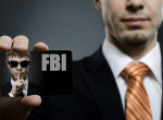 Itt a lista: ezek a legveszélyesebb csillagjegyek az FBI szerint