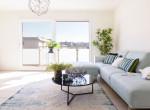 Öt dolog a lakásban, amelyre felesleges költened - ezeken sokat spórolhatsz