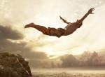 FemCoach: Fejesugrás a reménybe – 4+1 tipp a sikerhez
