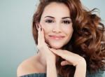 Orvosi lézerrel a fiatalos arcbőrért - Minden, amit tudni szerettél volna róla
