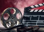Érkezik az Oscar-díjas magyar rendező új filmje, a Nemzet Színészével a főszerepben - Előzetes