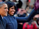 Három legendás first lady, aki nem csupán valakinek a felesége