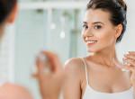 5+1 tipp, hogy egészségesen fiatal maradjon a bőröd 30 felett is