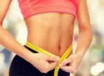 45 kilótól szabadult meg a fiatal lány, csodás átalakulása miatt undorító kommenteket kapott