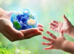 A bolygónk megmentéséért haladéktalanul cselekednünk kell – Föld napi programok