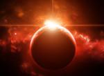 Így ér majd véget az élet a Földön - hihetetlen, de a Nap okozza bolygónk pusztulását