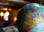 Hivatalosan is kijelentették: van egy ötödik óceán – Felkerül a térképekre