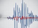 Földrengés rázta meg ezt a magyar nagyvárost és környékét - külföldön is érezték