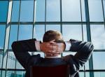 Munkahelyi titkok, amelyekről a főnököd nem szeretné, ha tudnál