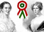 A szabadság lányai - A legbátrabb nők, akik harcoltak az 1848-49-es forradalomban