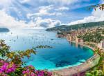 Ismét kötelező lesz a kültéri maszkviselés a francia nyaralóhelyeken