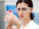 Megjelent egy új koronavírus-variáns, amit nem mutat ki a PCR-teszt