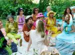 Vasárnapig folytatódik a francia filmünnep