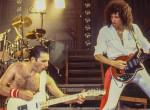 75 éves lenne a legenda: Freddie Mercuryra emlékezett Brian May - Szívfacsaró sorok