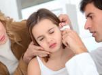Tengerpartról a rendelőbe: Így ne keserítsék meg életünket nyári fülbetegségek