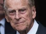 Kiderült Fülöp herceg temetésének időpontja, amin nem lesz jelen Meghan Markle