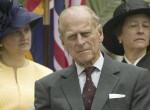 Kiderült, mi okozta valójában Fülöp herceg halálát