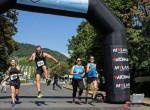 FemGym: íme a megfelelő futás előtti bemelegítés - Videó