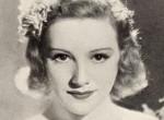 Magányosan halt meg a gyönyörű magyar színésznő, pedig még Sztálin is rajongott érte