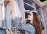 Ismét népszerűek az egyedi tervezésű gardróbok - Az ingatlan értékét is növelhetik